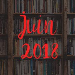 Aperçu - Lectures juin 2018