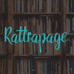 Lectures – Rattrapage jusque Septembre 2019